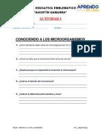 ACTIVIDAD 3   FISICA PDF.