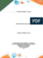 Fase 4 - Anexo 1_EduardoDangond