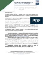 NOTA-LA-METODOLOGIA-DE-ADMITERE-LA-STUDIILE-UNIVERSITARE-DE-DOCTORAT-2020