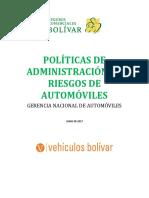 POLITICAS_SUSCRIPCION_AUTOMOVILES_v16_JUN_2017