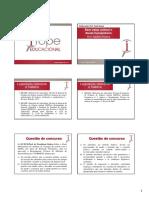 BEM ESTAR ANIMAL E ABATE HUMANITÁRIO - Natália - 6 slides PDF