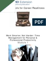 Module 1 Lecture 1 -- Productive vs. Unproductive Work.pdf