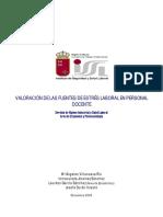 11452-MN-10.pdf