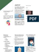 triptico_coronavirus.docx