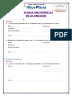 05 Clase 5 Problemas con Perimetro de Poligonos.pdf