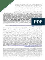Proposta de redação_Casamento infantil_3ª série.pdf