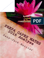 Prepa CAPES maths 2016  analyse by Mercier, Dany-Jack (z-lib.org).pdf