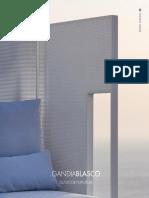 2020-GANDIABLASCO-catalogue.pdf