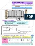 DevoirDeControleN3-1AS-FonctionLogiqueDeBase