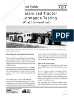 standardized_tractror_performance_testing_727.pdf