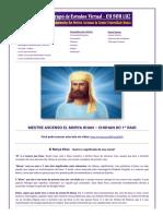 - QUEM E O MESTRE EL MORYA_.pdf