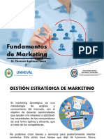 Marketing_U1_20-05-2020