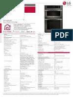 LWC3063-Spec-Sheet