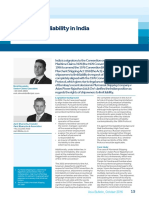 limitation-of-liability-in-india.pdf