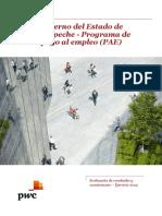 1.-EVALUACIÓN-DE-CONSISTENCIA-PAE-2014