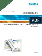 M210933EN-D-Users Guide (volume3) (Lizard).pdf