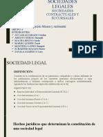 SOCIEDADES-LEGALES (1)