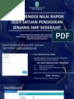 cara_mengisi_rapor.pdf