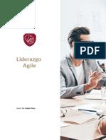 Libro- Liderazgo Agile