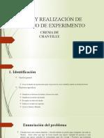 DISEÑO DE EXPERIMENTO CHANTILLY (2).pptx