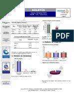 censo de 2005