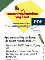 pola-pendidikan-Islami