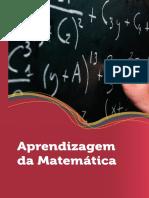 Aprendizagem_da_Matematica.pdf
