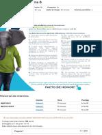 Examen final - Semana 8_ INV_SEGUNDO BLOQUE-GESTION SOCIAL DE PROYECTOS-[GRUPO6]Intento 2