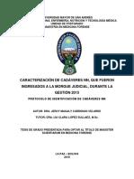 TM-1465.pdf