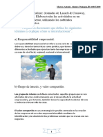 Adames Paniagua Marcos Antonio-Entorno y Cultura.