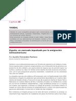 Libro Peru - cap40