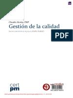 CAP06 Calidad-1.3