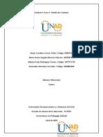 Unidad3_Paso4_GrupoColaborativoN°26.doc