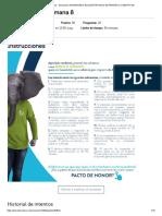Examen final - Semana 8_ INV_SEGUNDO BLOQUE-PROCESO ESTRATEGICO II-[GRUPO13]
