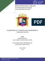 Ucharico_Fargin_Rafael_Javier (4).pdf