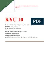 Kyu-10