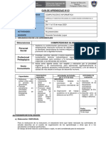 GUIA DE APRENDIZAJE 03-Comp-V-Curriculo.pdf