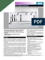 Viga_Deformacion.pdf