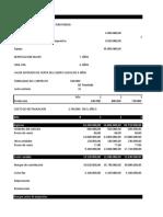 BETHESDA MINING COMPANY - DEBER TOMA DE DECISIONES DE INVERSIONES DE CAPITAL CAP 6