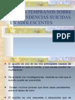 DIAPOSITIVAS SOBRE EL SUICIDIO.ppt