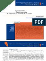 Construcción de Identidades María Flores.pdf