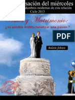 01_CMB_febrero-2013_amor-matrimonio.pdf