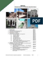 17_MANUAL_DE_INTERVENCION_PATRIMONIO_DEPA_DA-MOP