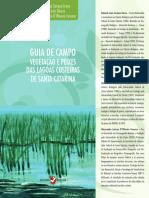Guia-Campo-Lagoas-Costeiras