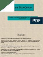 BotEconConceptosejemplosinterrelaciones_Clase 1.ppt