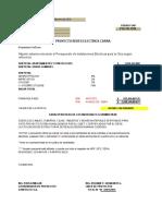 PRESUPUESTO_CONTRATO_CARRA_ELECTRICO_TORRES+PF_v2_30-04-2019_12002959.xlsx