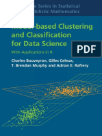 (Cambridge Series in Statistical and Probabilistic Mathematics) Charles Bouveyron_ Gilles Celeux_ T. Brendan Murphy_ Adrian E. Raftery - Model-Based Clustering and Classification for Data Science_ Wit.pdf