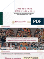 Linea del tiempo_NEM.pdf