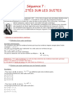 07 - SuitesP1 2.doc
