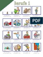 berufe bildworterbuch-1-.doc